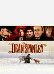 Dean Spanley poster