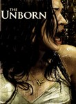 Unborn poster