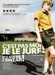 It's Not Me, I Swear! (C'est pas moi, je le jure!) poster