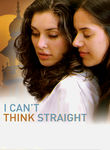lesbian tv free
