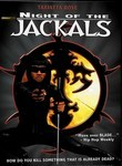 Night of the Jackals