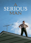 A Serious Man (2009)