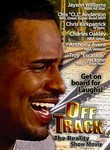 Off Track: The Reality Show Movie