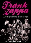 jimmy carl black versus frank zappa