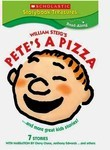 Pete&#039;s a Pizza ... and More Great Kid Stories!