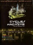 Cycles poster