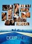The Deep End: Season 1