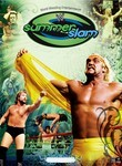 WWE: SummerSlam 1992
