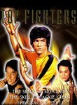 Jackie Chan: The Kung Fu Years / Force 5 / The Power of Aikido / Dr. Wai