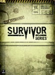 WWE: Survivor Series 1990