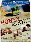 Honeymoons (Medeni mesec) poster