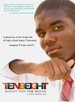 Ten9Eight: Shoot for the Moon