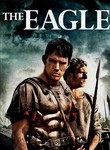 The Eagle (2010) Box Art