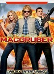 MacGruber (2010)