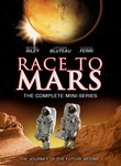 Race to Mars