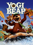 Yogi Bear (2010)