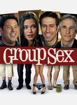 Group Sex- A Lawrence Trilling Movie