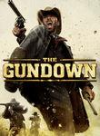 The Gundown (2011) Box Art