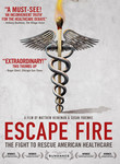 Escape Fire: The Fight to Rescue...