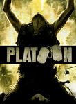 Platoon (1986) Box Art