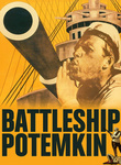 Battleship Potemkin (1925)