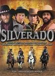Silverado (1985) Box Art
